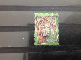Sri Lanka - Kerstmis (17) 2000 - Sri Lanka (Ceylon) (1948-...)