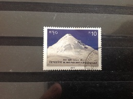 Nepal - Mount Mera Park (10) 2011 - Nepal