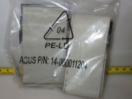 ASUS P/N 14-000011204 - Scienze & Tecnica