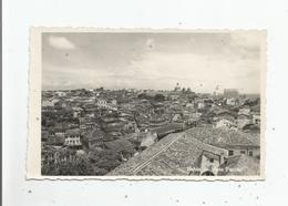BAHIA VISTA PARCIAL 1947 - Salvador De Bahia