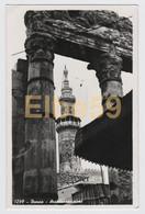 Syrie, Damas, Arcades Romaines, écrite Timbres - Siria