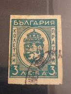 YOUGOSLAVIE - Oblitérés - Non Dentelés - 1931-1941 Royaume De Yougoslavie