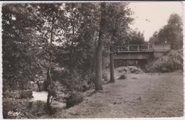 03  Vendat Le Pont Du Beron - France