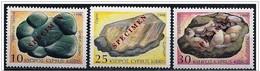 Cipro/Chypre/Cyprus: Specimen, Minerali Di Cipro, Minerals Of Cyprus, Minéraux De Chypre - Minerali