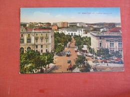 Algeria > Cities > Constantine--- Ref 3056 - Constantine