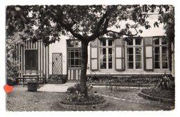 23246-LE-62-HARDINGHEN-Pension De Famille - Francia