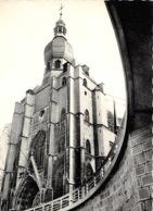 Dinant - Eglise-Collégiale - Dinant