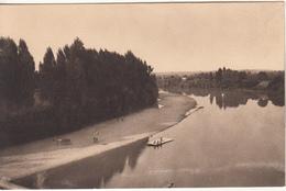 SAINTE LIVRADE   - La Plage - Autres Communes