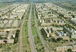 BRASILIA - Brasilia