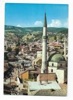 SARAJEVO - NV FG - Bosnie-Herzegovine