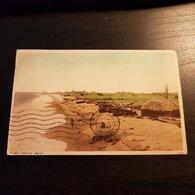Selsey Fishing Beach - Otros