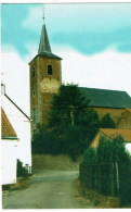 Braine Le Comte  Eglise  St Gery - Braine-le-Comte