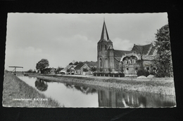 835- Lemelerveld, R.K. Kerk - Netherlands