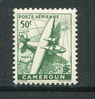 CAMEROUN- P.A Y&T N°2- Neuf Sans Charnière ** - Kamerun (1915-1959)