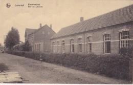 Lommel Kloosterstraat - Lommel