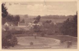 Deurle Visschershuis - Sint-Martens-Latem