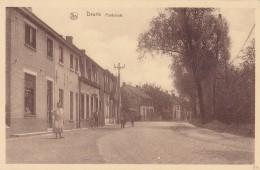 Deurle Pontstraat - Sint-Martens-Latem