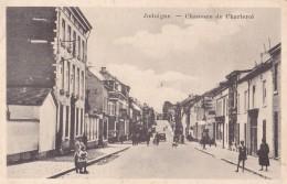 Jodoigne Chaussée De Charleroi - Jodoigne