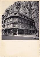 Dinant Hôtel De La Couronne Circulée En 1966 - Dinant