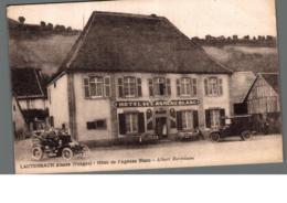 Lot 10 Cpa Cpas  France Voir Scans... Grosse Sélection Villages Très Belles Animations Toutes Scannées  Top à Saisir - France