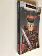 POCKET TERREUR N° 9064   LA LANCE   James HERBERT   1992 - Libros, Revistas, Cómics
