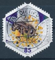 1383 / 2186 Mit Vollstempel DIETIKON - Schweiz