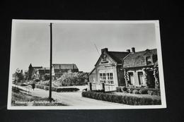 842- Klaaswaal, Christelijke School - 1961 - Pays-Bas