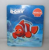 MARLIN ALLA RICERCA DI DORY - Cartoons