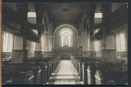 °°° 11854 - UK - STOCKTON ON TEES - INTERIOR OF THE PARISH CHURCH °°° - Durham