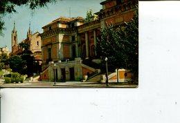 (200) Spain - Madrid Prado Museum - Museos