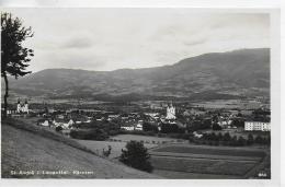 AK 0023  St. Andrä Im Lavanttal - Verlag Schilcher Um 1927 - Wolfsberg