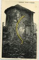 Londerzeel :  Torenken Van Burcht - Londerzeel
