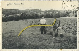 Ittre :  Panorama - Ittre