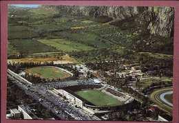 22 PALERMO - STADIO - ESTADIO - STADION - STADE - STADIUM - CALCIO - SOCCER - FOOTBALL - FOOT-BALL - FÚTBOL - Stadi