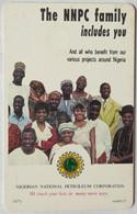 1NAIF 200 Units - Nigeria