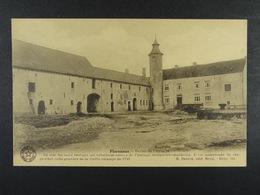 Florennes Ferme De L'Abbaye - Florennes