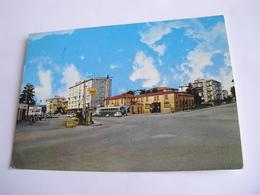 Venezia - Mestre - Venezia (Venedig)