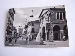 Venezia - Mestre Via Palazzo - Venezia (Venice)