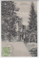 B 130  /  MESSANCY / Château  MULLER  TESCH  / - Messancy