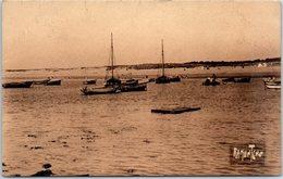 85 SION Sur Océan - Port   * - Andere Gemeenten