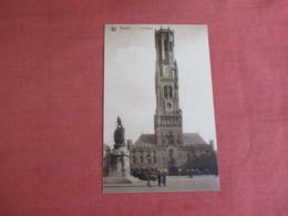 Belgium > West Flanders > Brugge    Bruges  Ref 3057 - Brugge