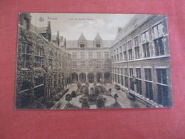 Belgium > Antwerp > Antwerpen  Anvers  Ref 3057 - Antwerpen