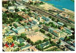 MIKKELI SUOMI FINLAND - - Finlandia