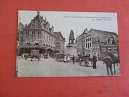 Netherlands > Noord-Holland > Hoorn  Ref 3057 - Hoorn