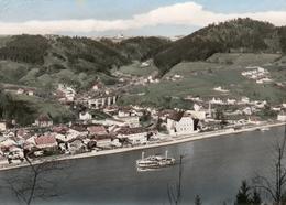 Obernzell An Der Donau - Passau