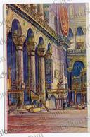 CONSTANTINOPLE - Mosquee - Costantinopoli - Turchia Turkey - Turchia