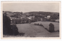 Cadolon - Vue Générale - Circulé 1954 - France