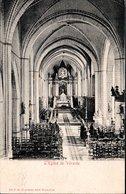 Vilvoorde - L'Eglise De Vilvorde - Vilvoorde