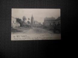 Villers Sur Semois  :   Le Village  Nels Serie 40 N°179 - Etalle