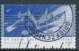 Duitsland/Germany/Allemagne/Deutschland 2004 Mi: 2380 (Gebr/used/obl/o)(3752) - Gebruikt